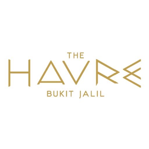 THE HAVRE @ BUKIT JALIL